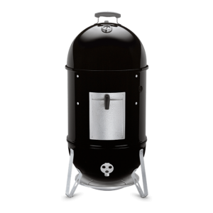 Опушвач Куршум Weber Smokey Mountain Cooker 47cm