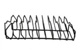 Премиум поставка за ребра