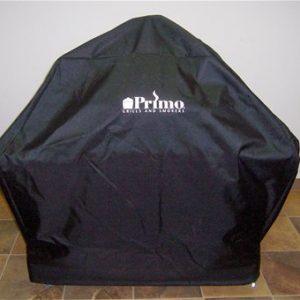 Калъф За Primo Junior С Кипарисова Маса/ Primo LG 300 Със Стоманена Маса #8370