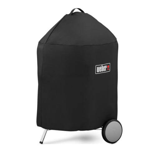 Луксозен Калъф за Weber Master-Touch 57см