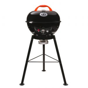 Газов Грил Outdoorchef P-420G