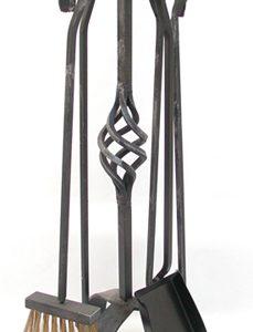 Инструменти за Камина Trevi