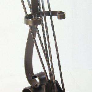 Луксозни Инструменти за Камина Ribattino