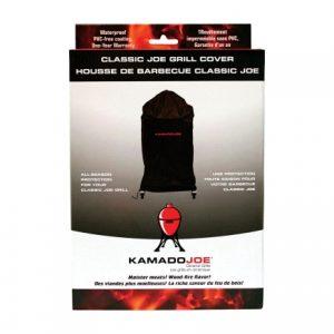 Калъф за Kamado Joe Classic Joe