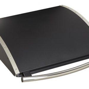 Капак за PLANCHA 60 см