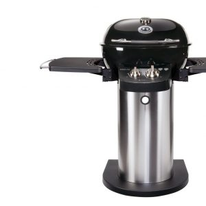 Outdoorchef Geneva 570 G
