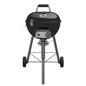 Outdoorchef Chelsea 480G