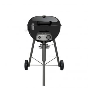 Outdoorchef Chelsea 480LH