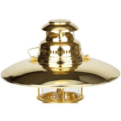 рефлектор за електрически и газени лампи Petromax