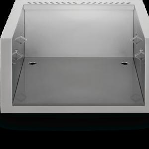 Модулна Подложка за Вграждане на BI PRO 500