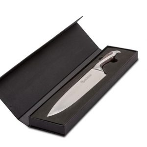 Hammer Stahl 10'' Chef Knife
