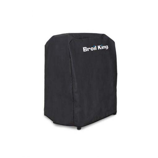 Калъф за Broil King Porta-Chef 320/ Gem 320
