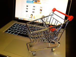 Условия за Online пазаруване