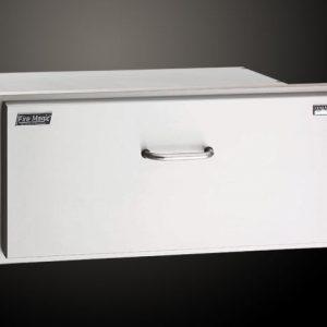 Чекмедже за вграждане от неръждаема стомана