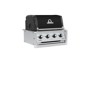 Broil King Regal 420 Built-In(за вграждане)