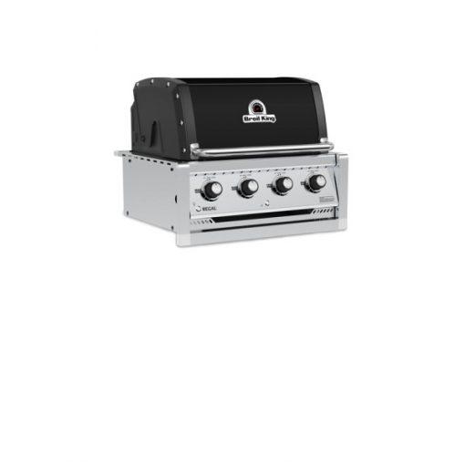 Broil King Regal 420 Built-In(за вграждане)