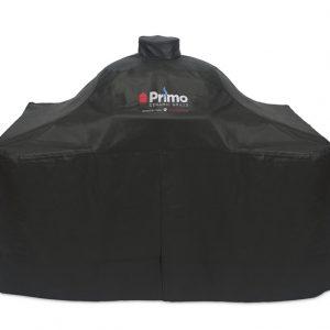 Запазете своето Примо Ел Джи 300 от прахта наоколо, дъжда, снега и изгарящото слънце, използвайки този калъф за Primo LG 300 с голяма кипарисова маса #8613.