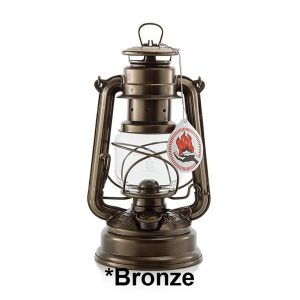 Feuerhand Baby Special 276 Bronze
