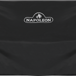 Калъф за Napoleon Bi PRO 500