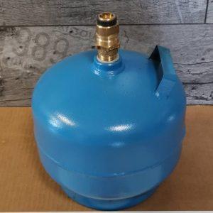 Газова Бутилка 7.2 л