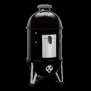 Опушвач Куршум Weber Smokey Mountain Cooker 57cm