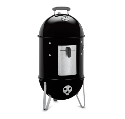Опушвач Куршум Weber Smokey Mountain Cooker 57cm