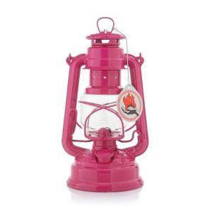 Парафинова Лампа Feuerhand Baby Special 276 Telemagenta