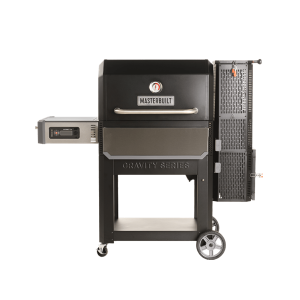 Гравитационен Опушвач Masterbuilt 1050 Digital Charcoal Grill and Smoker
